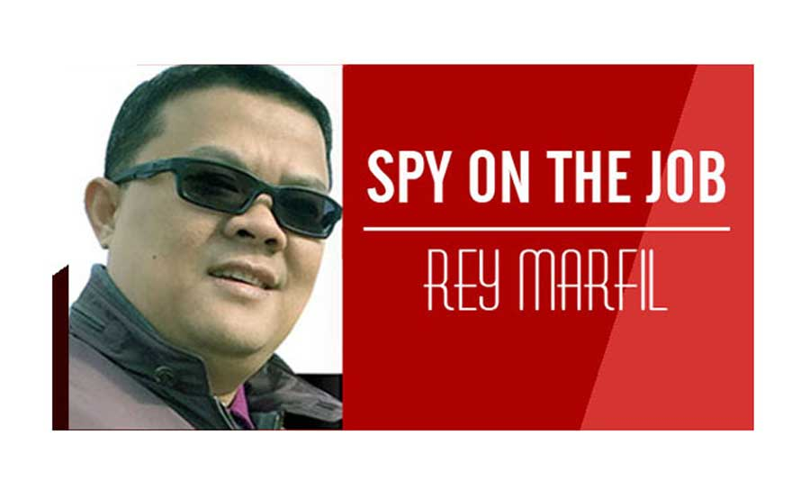 spy-on-the-job-rey-marfil