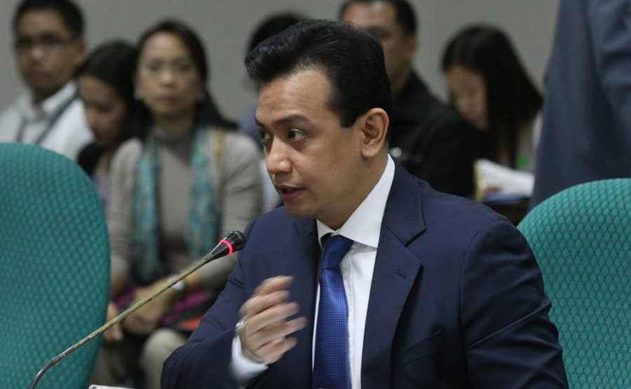tnt_trillanes