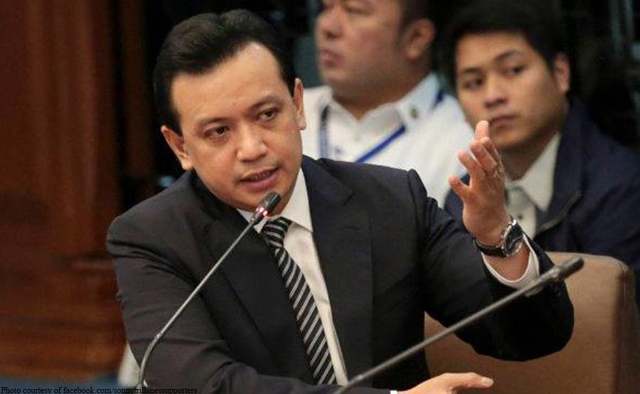 antonio-trillanes
