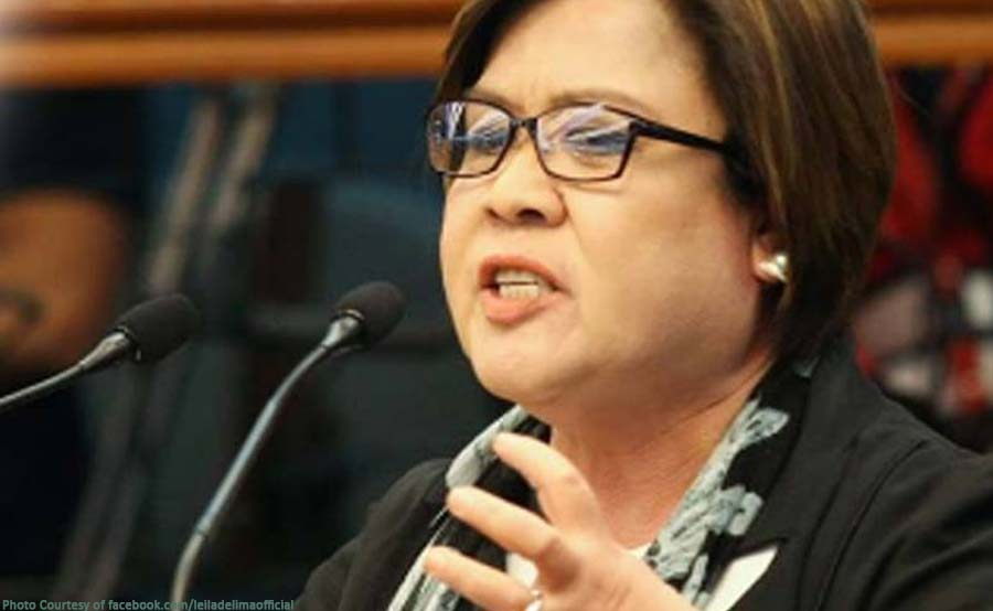 ABANTE-TNT-leila-de-lima-global-thinker