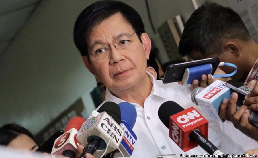 Abante-TnT--Lawmakers-na-may-'pork'-sa-right-of-way,-ibubunyag-ni-Lacson