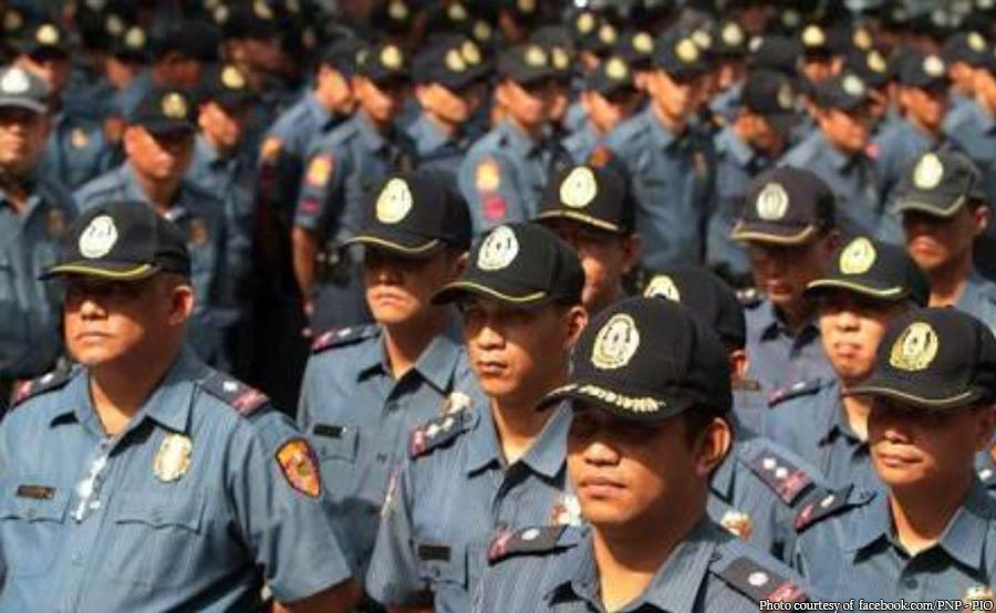 Abante-TnT--Palit-hepe-sa-PNP-Drug-Enforcement-Group