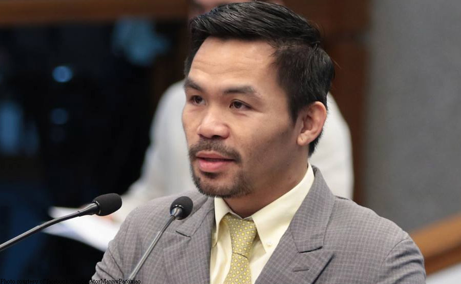 manny-pacman-pacquiao