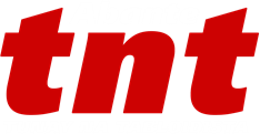 Abante TNT Breaking News