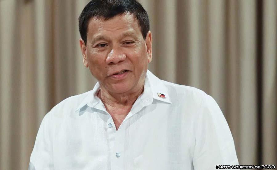 Rodrigo-Duterte