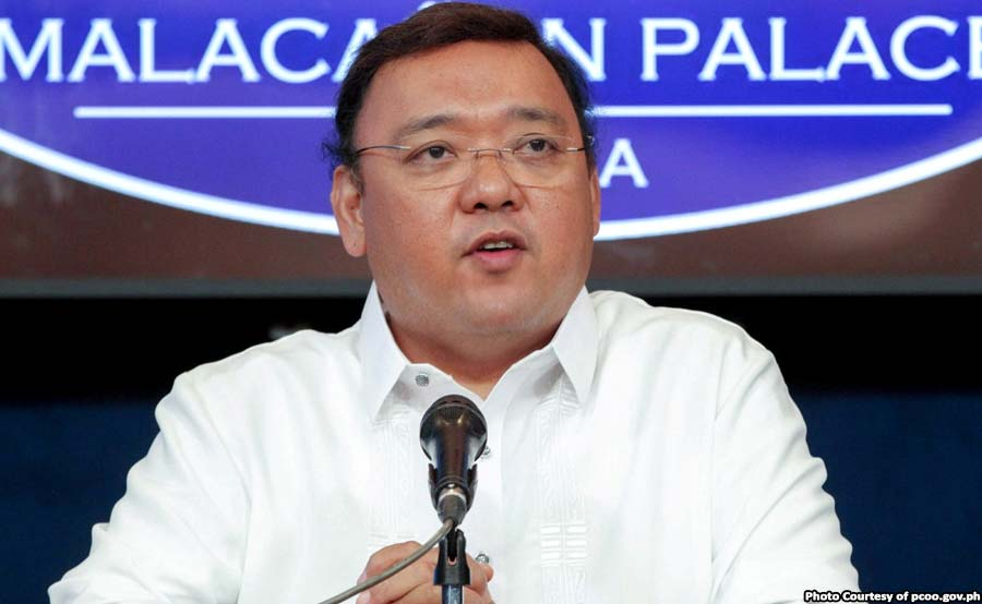 ABANTE HARRY ROQUE SALARY INCREASE TODO EXPLAIN