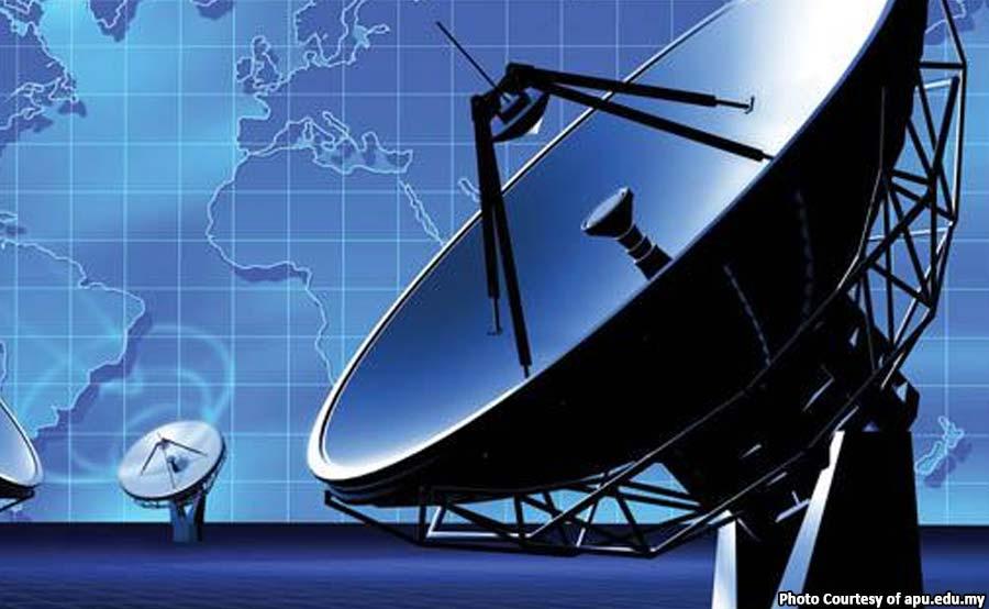 ABANTE TNT dict telcos telecommunication prepaid load