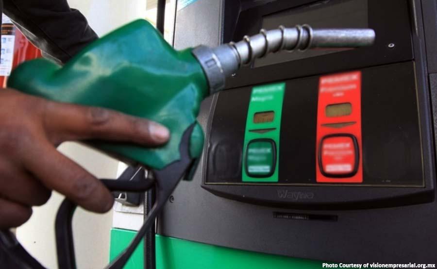 gasolina-petrolyo-krudo