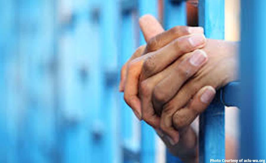 ABANTE-TNT lola shabu drugs arestado jailed