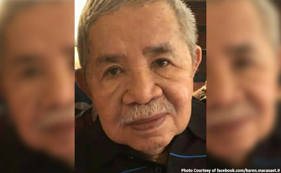 malaya publisher jake macasaet dead