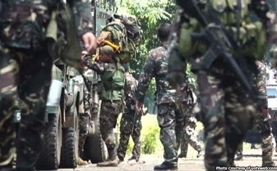 ABANTE TNT militar patay 6 biff