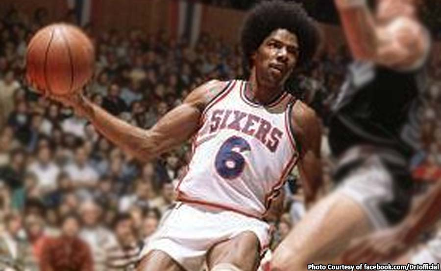 ABANTE TNT nba julius erving hospital released