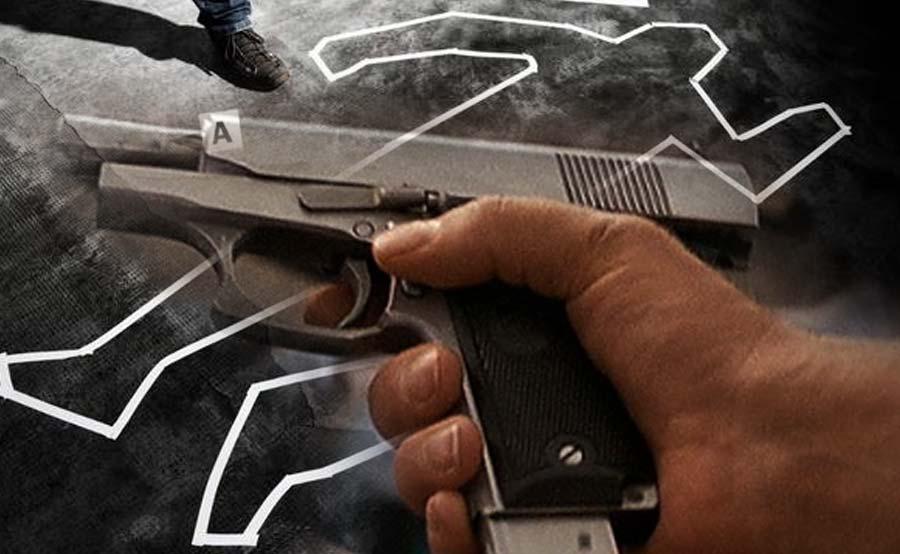 ABANTE TNT pulis baril patay dead crime sekyu