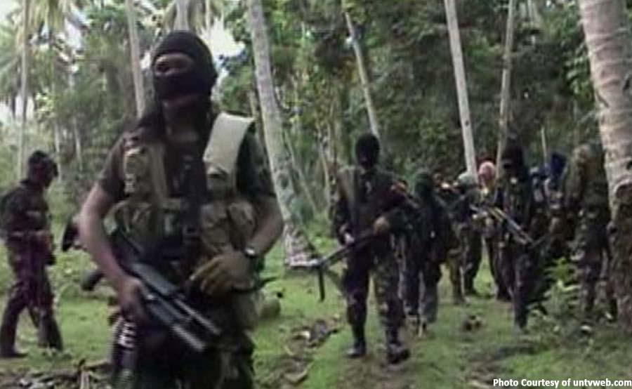 ABANTE TNT rebelyon mindanao rebels rebellion osg