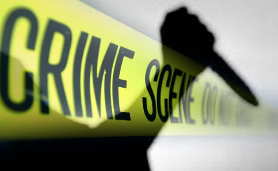 abante crime kill