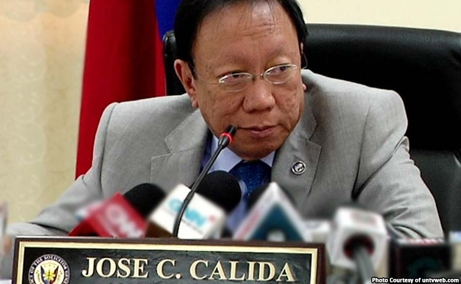 ABANTE-TNT-solgen-ml-ex-calida