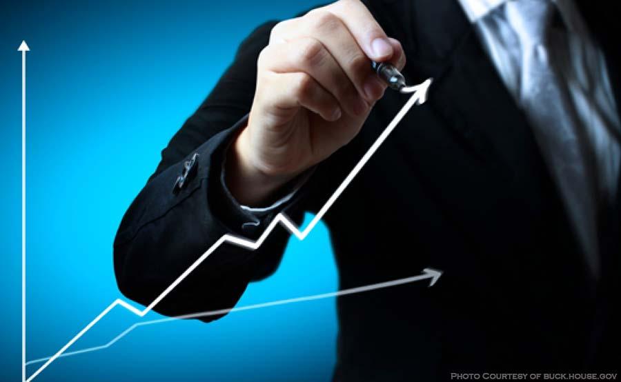 ABANTE economy philippines 6 percent