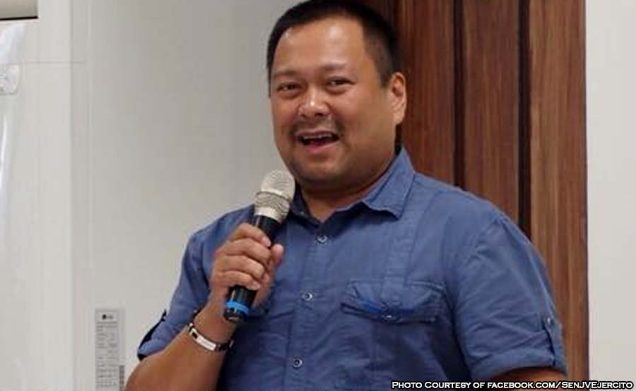 abante ejercito bbl chance