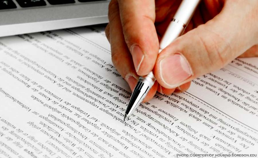 ABANTE fake documents abroad woork poea