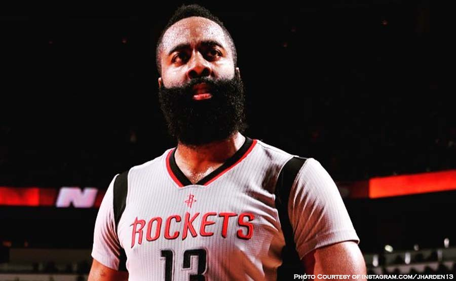 ABANTE james harden dabog houston nba