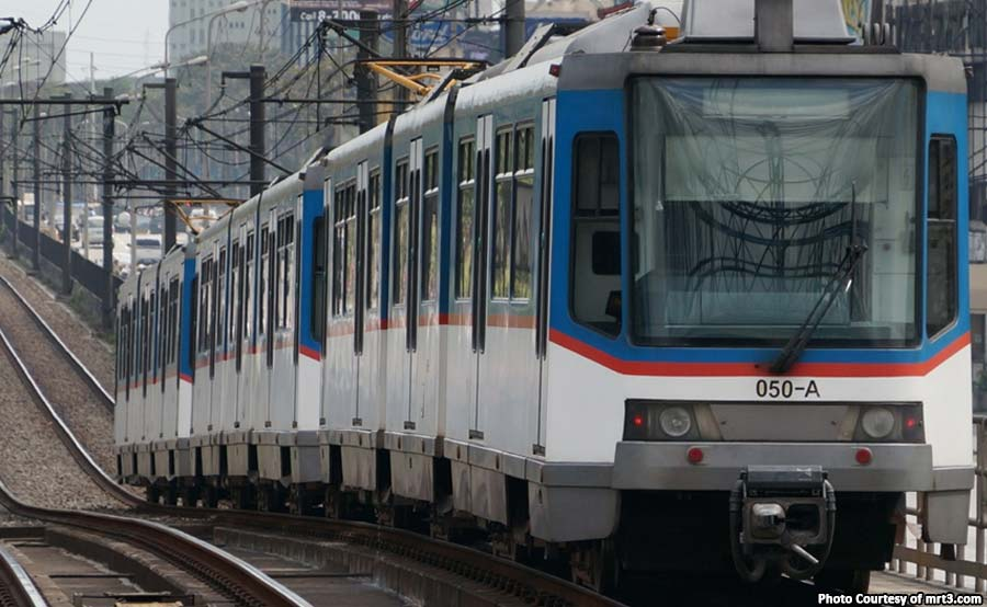 MRT-mrtirik