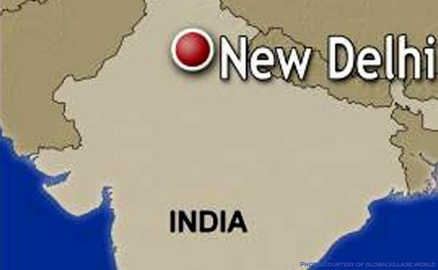 ABANTE new delhi india