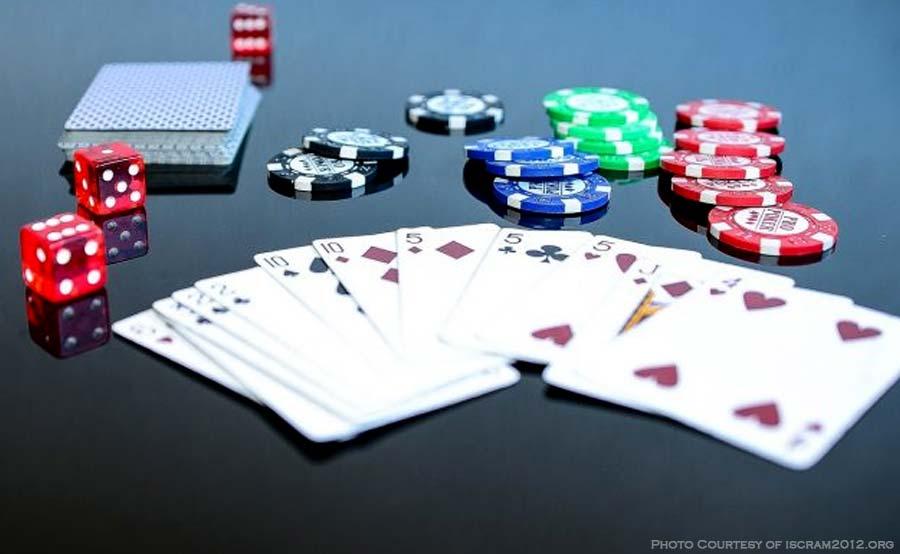 avalon online casino game