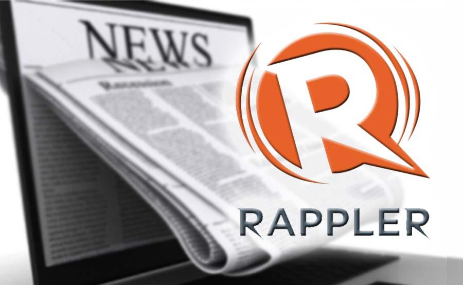 ABANTE rapple tuloy news balita