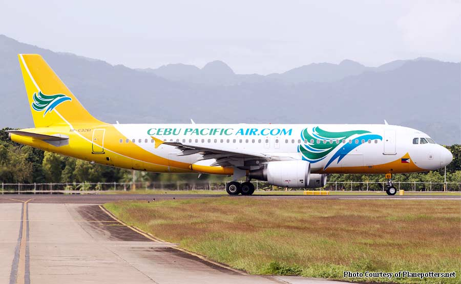 cebu-pac-airplane