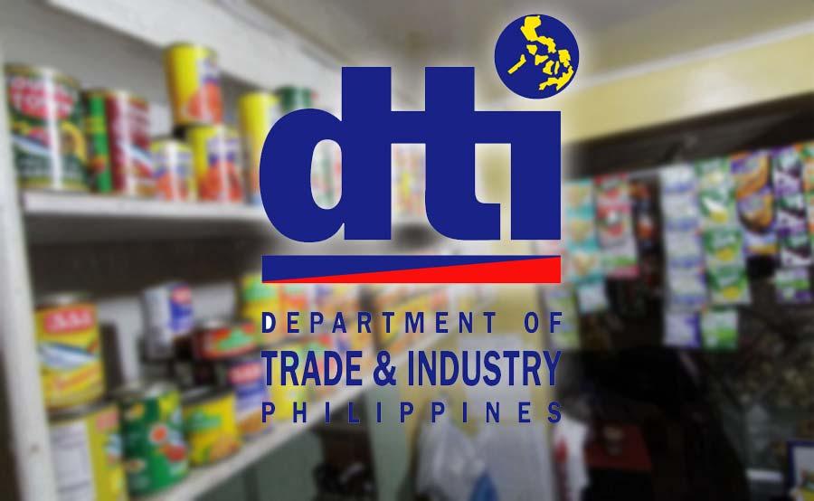 dti-store