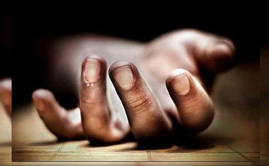 kasambahay-dead-body