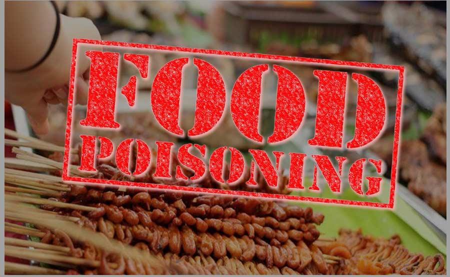maynila-food-poisoning