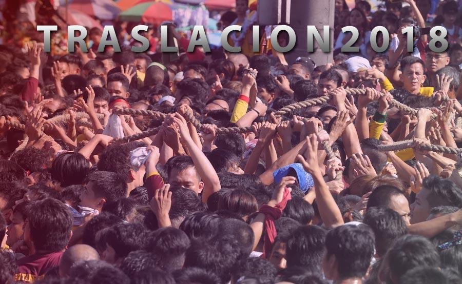 traslacion-2018