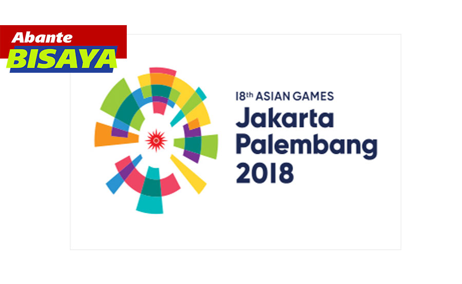18th-asian-games