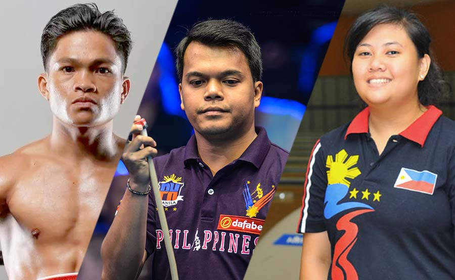 Abante-TnT-Ancajas-Tabora-Biado-bida-sa-PSA-Awards-Night