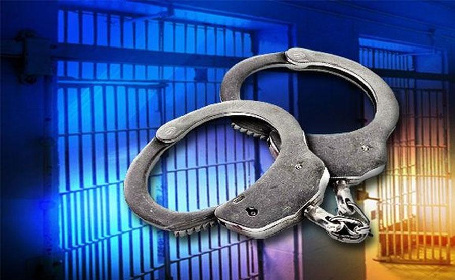 arrested-arestado-huli-nadakip