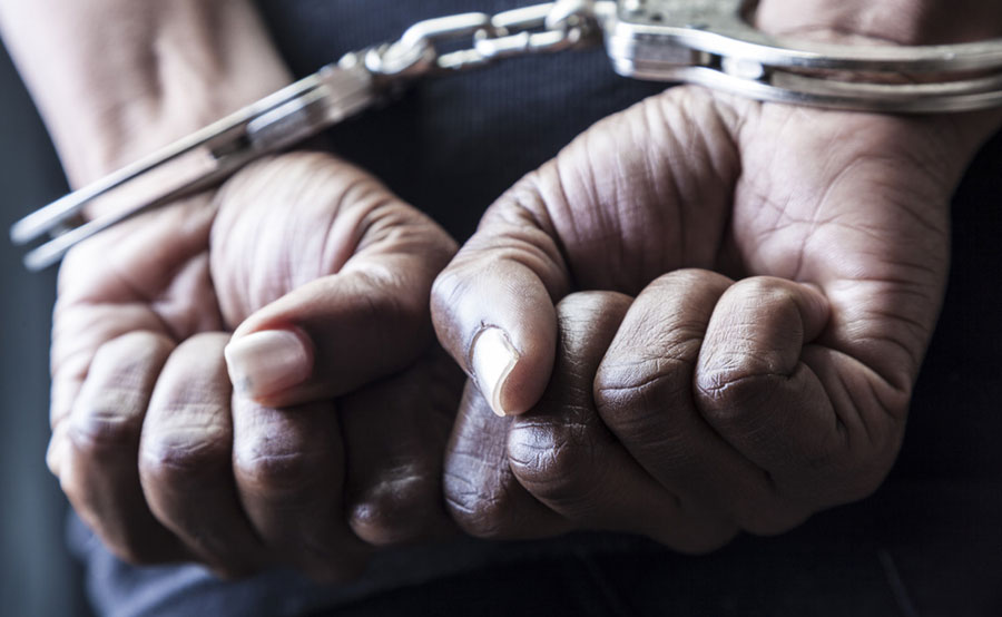 arrested-kalaboso-arestado-huli