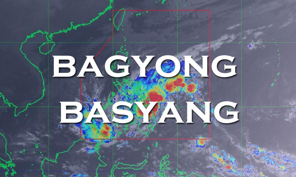 bagyong-basyang