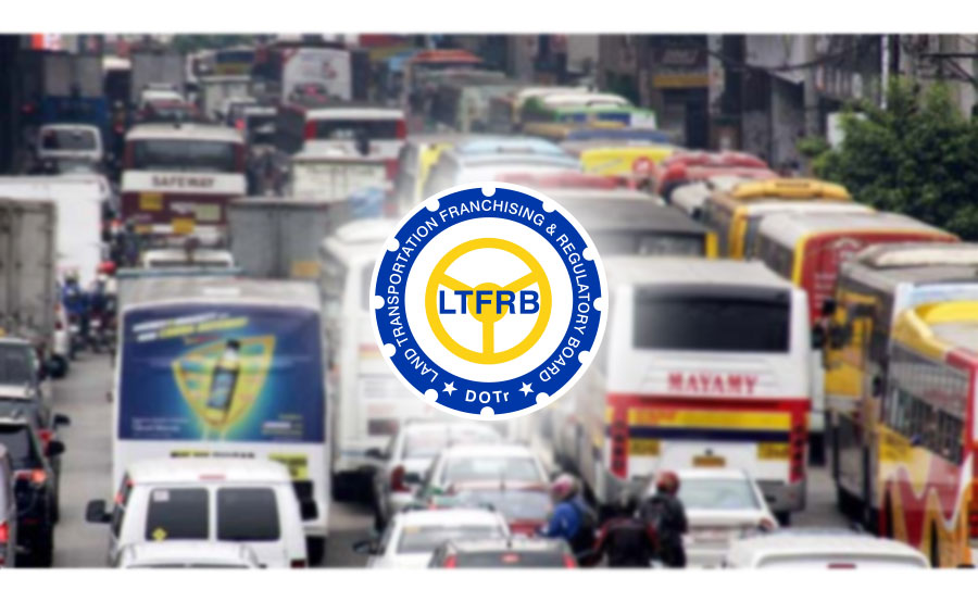 bus-operators-ltfrb
