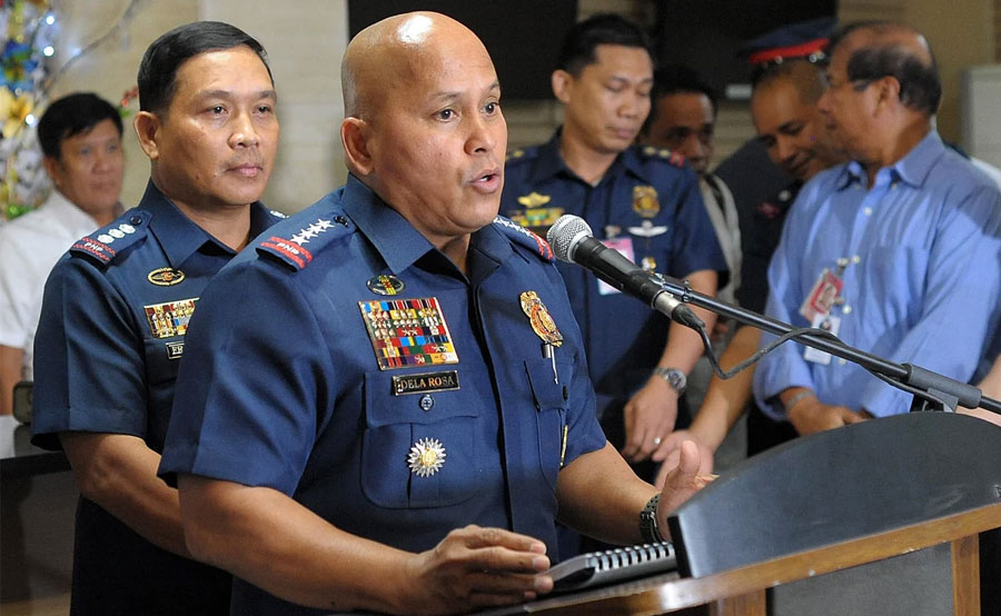 chief-ronald-dela-rosa
