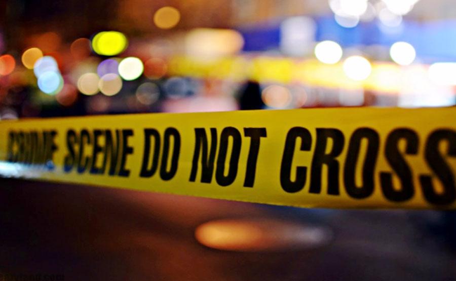 crime-scene-dead
