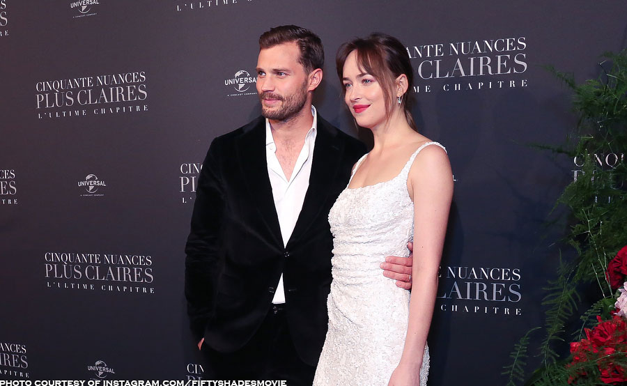 fifty-shades-of-freed