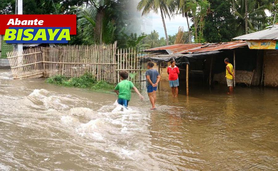 flood-south-cotabato