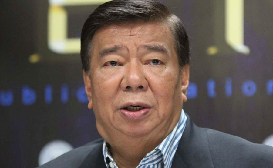franklin-drilon