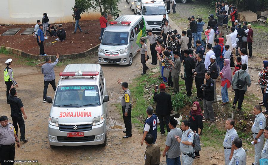 indonesia-bus-accident