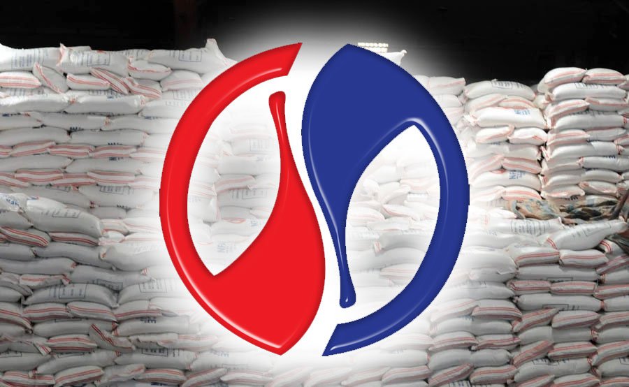 nfa-national-food-authority