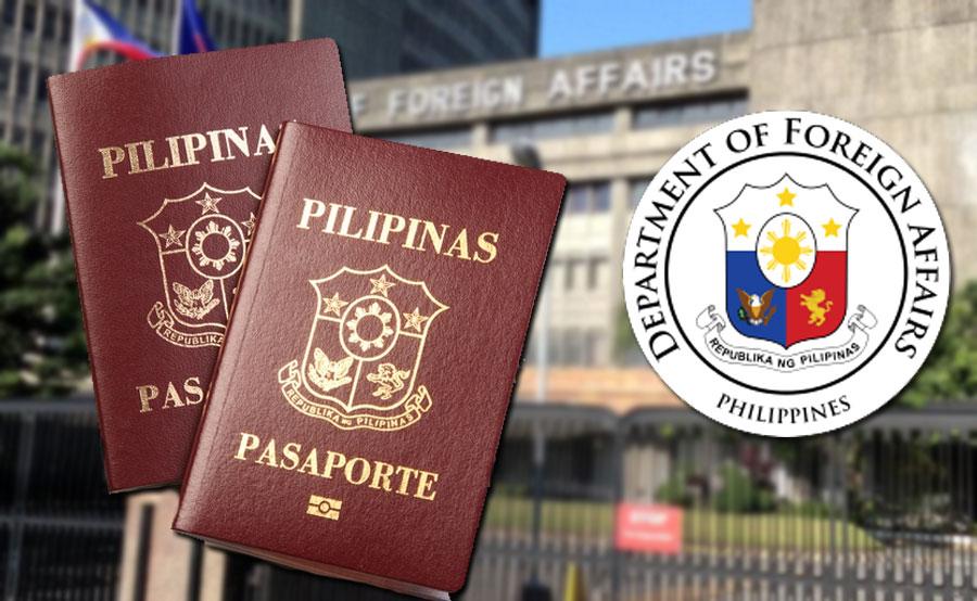 passport-dfa