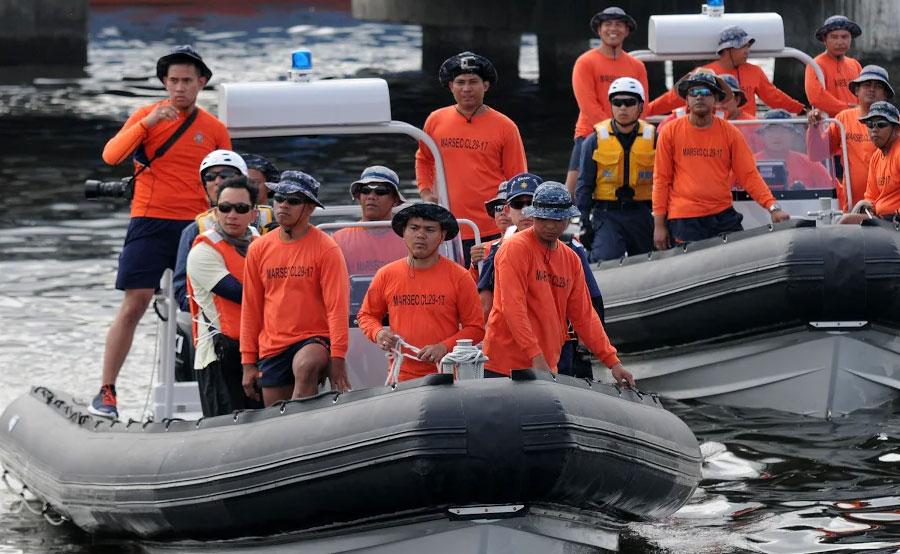 philippine-coast-guard