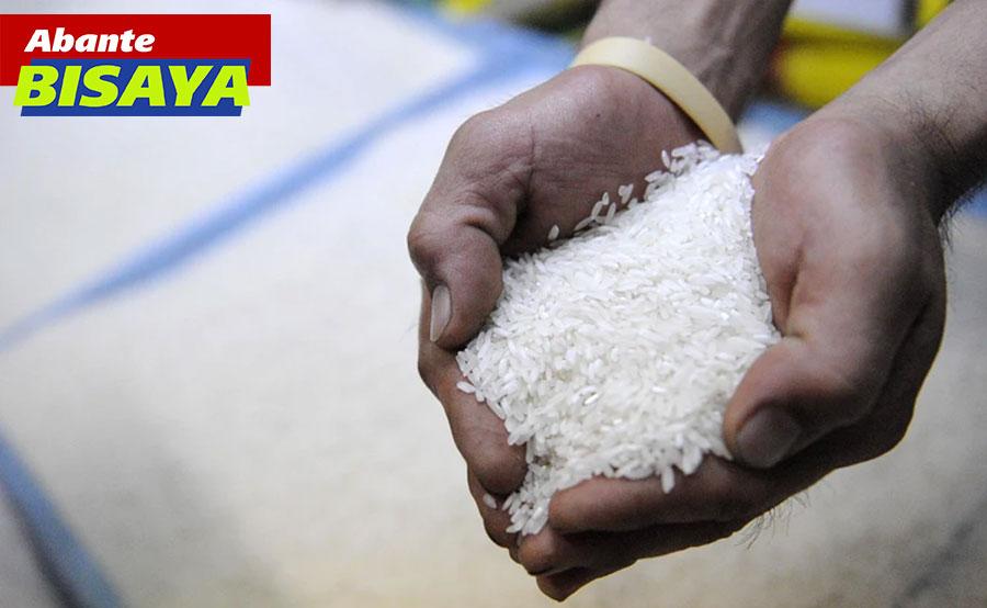 smuggled-rice-bisaya