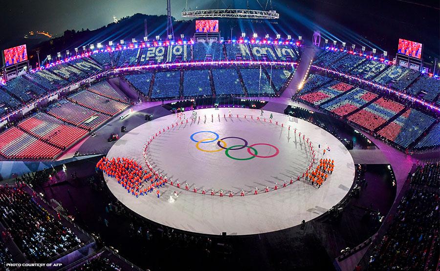 sokor-winter-olympics
